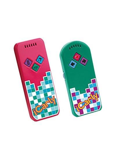 Giochi Preziosi I Carly Sound Gadgets