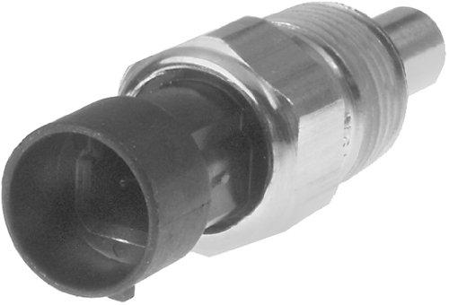 ACDelco 213-815 OE Service Coolant Temperature Sensor (CTS)
