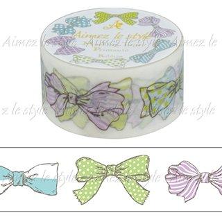 a-5106-ribbon-emeru-style-masking-tape-aimez-le-style-masking-tape-28mm