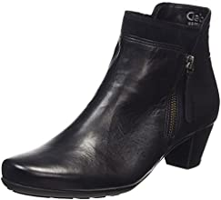 Gabor Bonsoir, Women's Ankle Boots