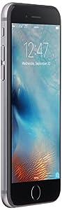 Apple iPhone 6s 16GB (Sim Free, Unlocked) - Space Grey