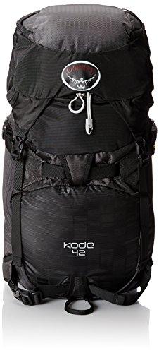 Osprey-Packs-Kode-42-Backpack