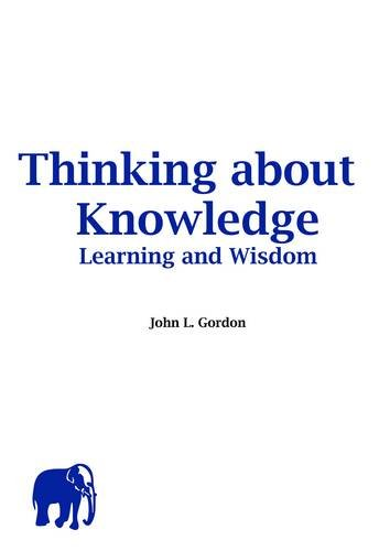 thinking-about-knowledge-learning-and-wisdom