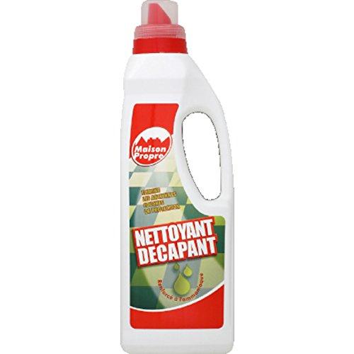 maison-propre-nettoyant-decapant-elimine-les-anciennes-couches-de-protection-prix-par-unite-envoi-ra