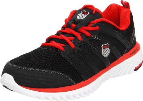 K-Swiss Mens Blade-Light Running Shoe