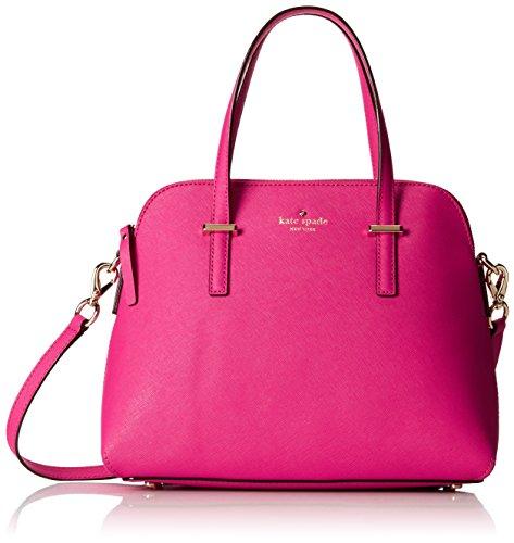 kate spade new york Cedar Street Maise Cross Body Bag, Sweetheart Pink, One Size