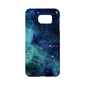 G-STAR Designer 3D Printed Back case cover for Samsung Galaxy S7 Edge - G2668