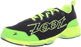Zoot Mens Banyan Running Shoe