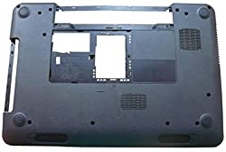 Dell Inspiron N5110 15R M5110 Laptop Bottom Base Assembly