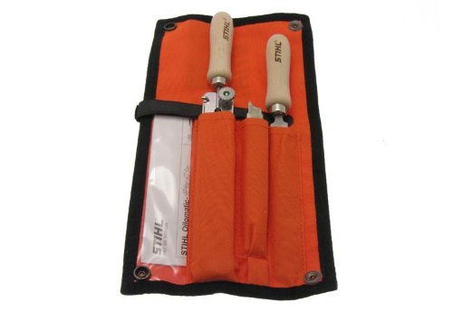 stihl-genuine-5605-007-1027-stihl-filing-kit-for-1-4-inch-and-3-8-inch-picco-chain