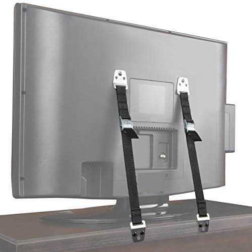 safety-baby-metal-furniture-tv-straps-bolts-and-hardware-included-2-pack