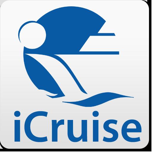cruise-finder-icruisecom