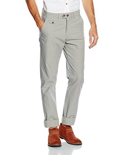Macson Pantalón Gris