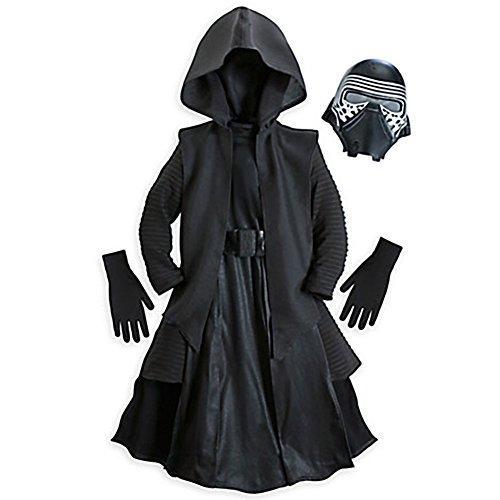 Boys Kylo Ren Costume