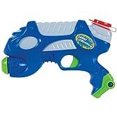 Surge Streamer Water Gun サージストリーマー水鉄砲♪ハロウィン♪クリスマス♪