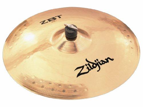 Zildjian ZBT18C 18 inch ZBT Crash Cymbal