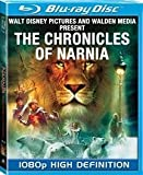 The Chronicles of Narnia: The