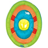 Swimways 11649 Baby Spring Float Sun Canopy