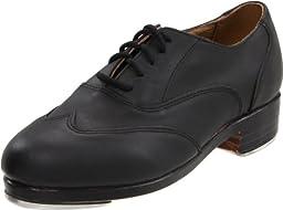 Sansha Men\'s T-Bojango Tap Shoe,Black,11 Sansha (9 M US Women\'s/5 M US Men\'s)
