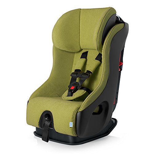 clek fllo 2015 convertible car seat tank baby shop. Black Bedroom Furniture Sets. Home Design Ideas