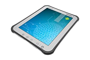Panasonic Toughpad FZ-A1 16GB MARVELL 16 GB 1024 MB Android 10.1 -inch LCD