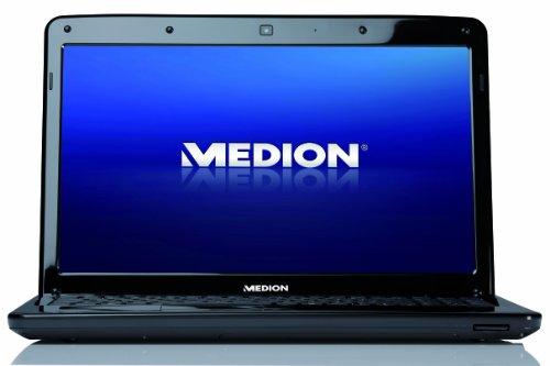 MEDION® AKOYA® E6221 15.6