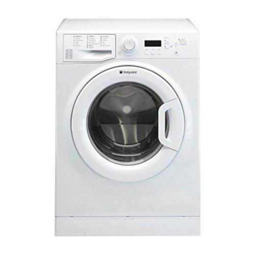 hotpoint-wmbf944p-washing-machine-aquarius-9kg-polar-white