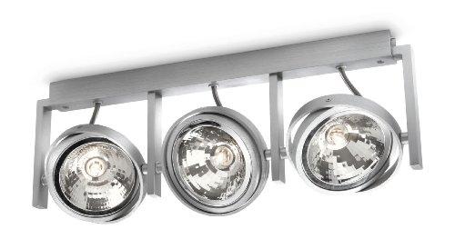 philips-myliving-fast-plafon-iluminacion-interior-3-bombillas-de-42-w-220-v-g9-color-gris