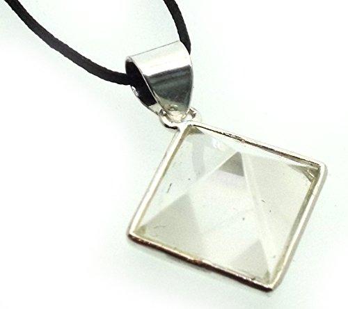 clear-quartz-gemstone-pyramid-pendant