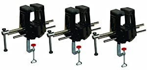 Tools4Boards Fix Symmetric Ski and Snowboard Vise at Sears.com