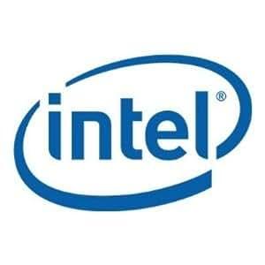 Intel Xeon E5-2430 v2 Hexa-core (6 Core)