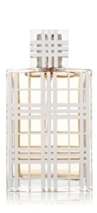 BURBERRY Brit Eau de Toilette, 50 ml.