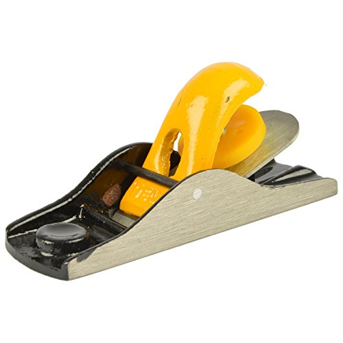 Belto-BP-324-Block-Plane