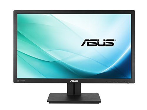 asus-pb278qr-monitor-27-wqhd-2560x1440-ips-100-srgb-flicker-free-low-blue-light