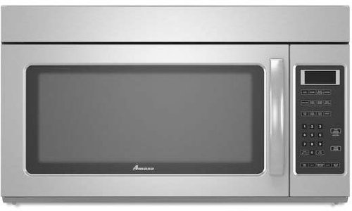 Commercial Wall Ovens front-546257