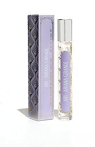 Ariana Grande Ari Eau De Parfum Rollerball, 0.25 Fluid Ounce