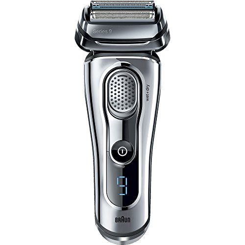braun-series-9-9093s-wet-and-dry-waterproof-foil-shaver-for-men-electric-mens-razor-razors-shavers-c