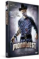 Mondwest (Westworld) [Édition remasterisée] [Édition remasterisée] [Édition remasterisée]