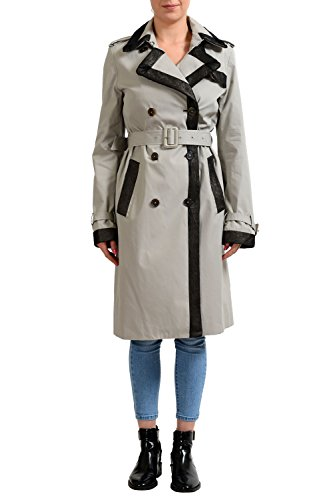 maison-martin-margiela-womens-gray-belted-trench-coat-us-s-it-40