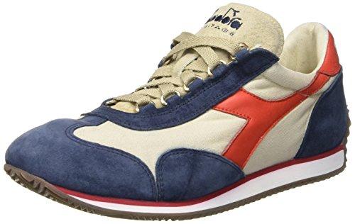 diadora-equipe-stone-wash-12-unisex-adults-flatform-pumps-blue-grey-blue-denim-85-uk-425-eu