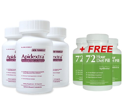 free diet pills that work fast
