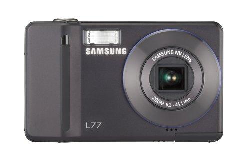 Samsung Digimax L77