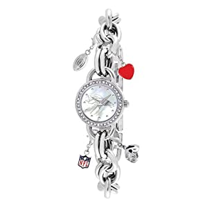 Brand New CHARM DENVER BRONCOS by Things for You
