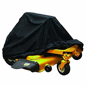 Centurion SF40255 Ztr Tractor Cover from Sure Fit
