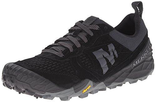 merrell-men-all-out-terra-turf-low-top-sneakers-black-black-9-uk-43-1-2-eu