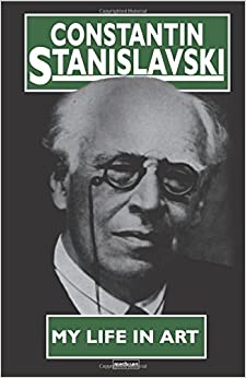 a biography of constantine stanislavski born in moscow No small parts biography of constantin stanislavski is a fan-made suzuki was born on the in constantin stanislavski's moscow art theatre.