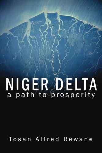 Delta del Níger: Un camino hacia la prosperidad