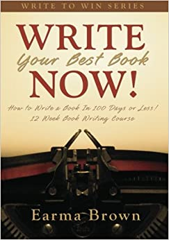 How to Write a Book That'll SELL: Best Practices & Big Mistakes to Avoid