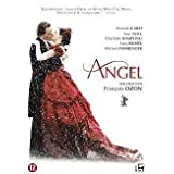 The Real Life of Angel Deverell ( Angel )par Sam Neill
