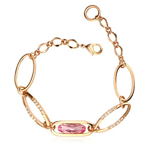 aooaz-bangle-bracelet-for-women-ladies-oval-aaa-cubic-zirconia-crystal-rhinestone-cz-rose-bangle-bra